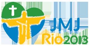 JMJ Rio de Janeiro 2013