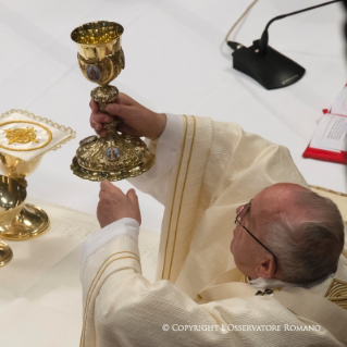 10-Fourth Sunday of Easter- Holy Mass for Ordinations to the Sacred Priesthood