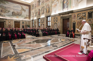 0-To participants in the course of formation for new bishops