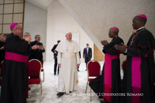 0-To Bishops, friends of the Focolare Movement