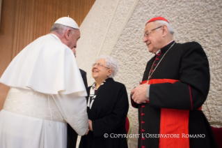 1-To Bishops, friends of the Focolare Movement
