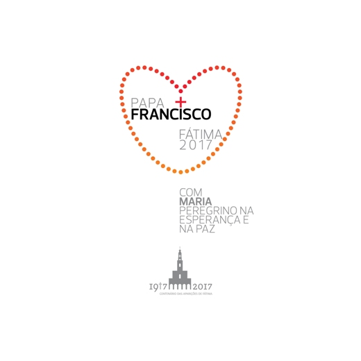 Pilgrimage to the Shrine of Our Lady of Fátima, 12-13 May 2017