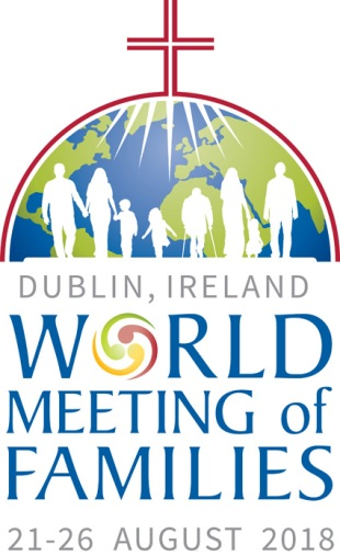 Apostolic Visit of the Holy Father to Ireland on the occasion of the IX World Meeting of Families, 25-26 August 2018