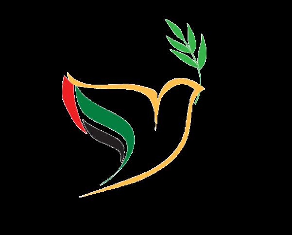 Viaggio Apostolico del Santo Padre negli Emirati Arabi Uniti (3-5 febbraio 2019)