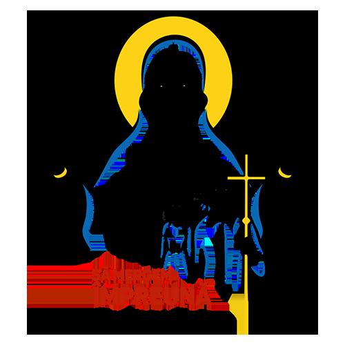 Voyage apostolique du Saint-Père en Roumanie (31 mai - 2 juin 2019)