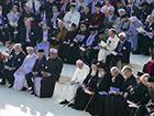 Pontificio Consejo para el Diálogo Interreligioso
