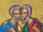 Pontificio Consiglio per la Promozione dell'Unità dei Cristiani