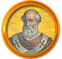 Gregory IV