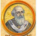Serge II