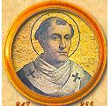 Léon IV