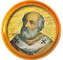 Benoît III