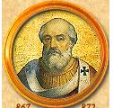 Adrien II