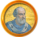 Jean VIII