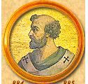 Adrien III