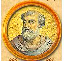 Étienne V