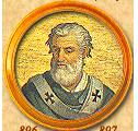 Étienne VI