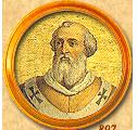 Théodore II