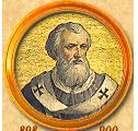 Jean IX