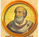 Benoît IV