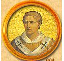 Léon V
