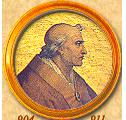 Serge III