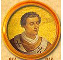 Anastase III