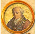 Léon VI