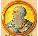 Étienne VII