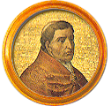 Jean XI