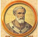 Léon VII