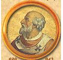 Étienne VIII
