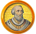 Giovanni XII