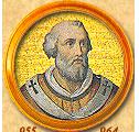Jean XII