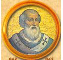 Léon VIII