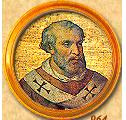 Benoît V
