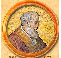 Jean XIII