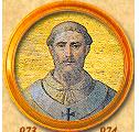 Benoît VI