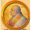 Benoît VII