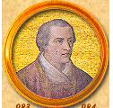 Jean XIV