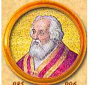Jean XV