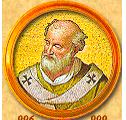 Grégoire V