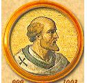 Sylvestre II