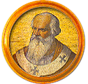 Jean XVII