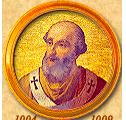 Jean XVIII