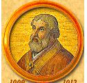 Serge IV
