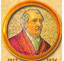 Benoît VIII