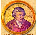 Jean XIX