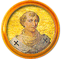 Benoît XI