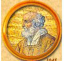 Sylvestre III