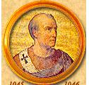 Grégoire VI